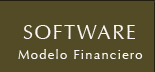 Software Modelo Financiero